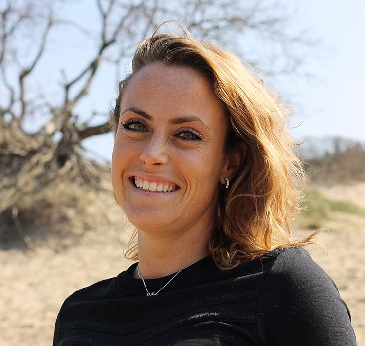 Linda Opmeer